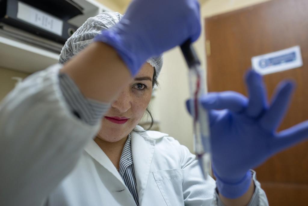 プレスリリース:シャーガス病の短期治療の有効性が長期投与と同等であることを示したボリビアの治験結果を医学誌「ランセット」にて公表